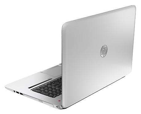 Скупка ноутбуков HP Envy 17-j110 Leap Motion SE в Барнауле. Продать ноутбук HP. Также покупаем неисправные на запчасти.