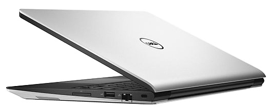 Скупка ноутбуков DELL INSPIRON 3135 в Барнауле. Продать ноутбук DELL. Также покупаем неисправные на запчасти.