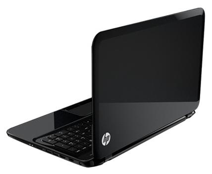 Скупка ноутбуков HP PAVILION Sleekbook 15-b100 в Барнауле. Продать ноутбук HP. Также покупаем неисправные на запчасти.