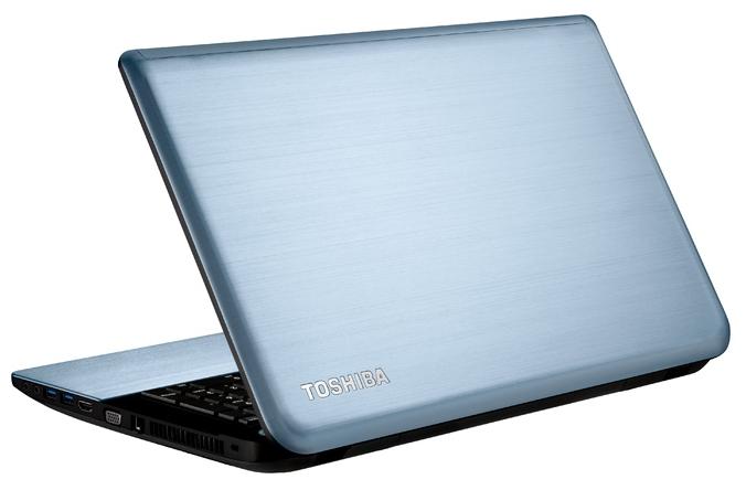 Скупка ноутбуков Toshiba SATELLITE S70-A-M1M в Барнауле. Продать ноутбук Toshiba. Также покупаем неисправные на запчасти.