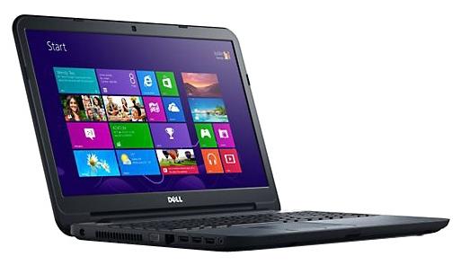 Скупка ноутбуков DELL LATITUDE 3540 в Барнауле. Продать ноутбук DELL. Также покупаем неисправные на запчасти.