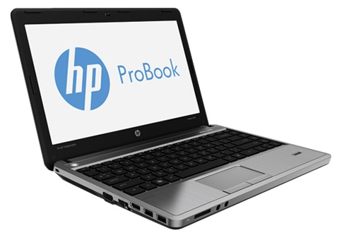 Скупка ноутбуков HP ProBook 4340s в Барнауле. Продать ноутбук HP. Также покупаем неисправные на запчасти.