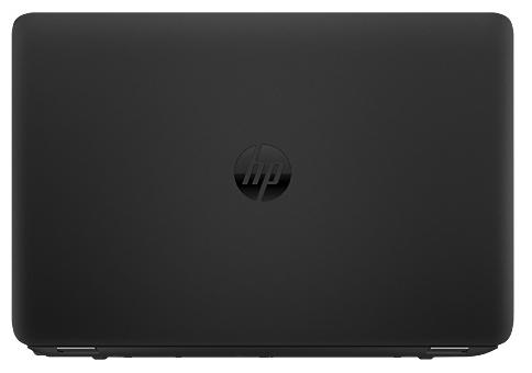 Скупка ноутбуков HP EliteBook 850 G1 в Барнауле. Продать ноутбук HP. Также покупаем неисправные на запчасти.