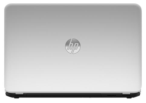 Скупка ноутбуков HP Envy 15-j100 в Барнауле. Продать ноутбук HP. Также покупаем неисправные на запчасти.