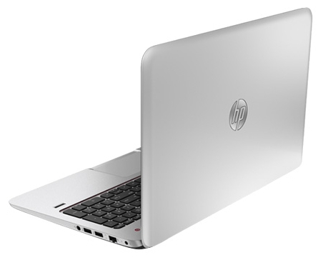 Скупка ноутбуков HP Envy TouchSmart 15-j000 в Барнауле. Продать ноутбук HP. Также покупаем неисправные на запчасти.