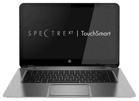 Скупка ноутбуков HP Spectre XT TouchSmart 15-4000 в Барнауле. Продать ноутбук HP. Также покупаем неисправные на запчасти.