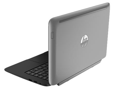 Скупка ноутбуков HP Split 13-m100 x2 в Барнауле. Продать ноутбук HP. Также покупаем неисправные на запчасти.