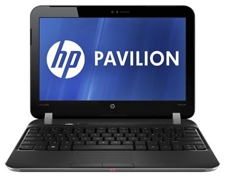 Скупка ноутбуков HP PAVILION dm1-4100 в Барнауле. Продать ноутбук HP. Также покупаем неисправные на запчасти.