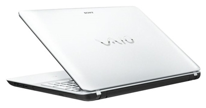 Скупка ноутбуков Sony VAIO Fit E SVF1532P1R в Барнауле. Продать ноутбук Sony. Также покупаем неисправные на запчасти.