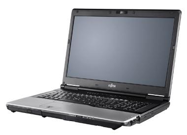 Скупка ноутбуков Fujitsu CELSIUS H920 в Барнауле. Продать ноутбук Fujitsu. Также покупаем неисправные на запчасти.
