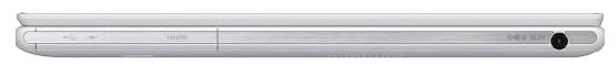 Скупка ноутбуков Sony VAIO Tap 11 SVT1121M2R в Барнауле. Продать ноутбук Sony. Также покупаем неисправные на запчасти.