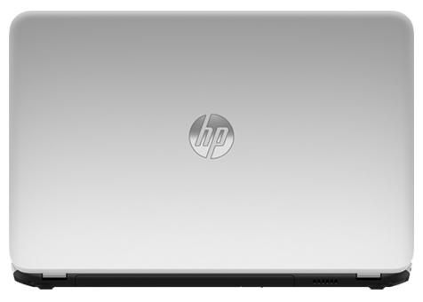 Скупка ноутбуков HP Envy TouchSmart 15-j100 в Барнауле. Продать ноутбук HP. Также покупаем неисправные на запчасти.