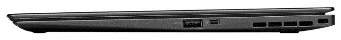 Скупка ноутбуков Lenovo THINKPAD X1 Carbon Touch Ultrabook в Барнауле. Продать ноутбук Lenovo. Также покупаем неисправные на запчасти.