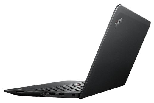 Скупка ноутбуков Lenovo THINKPAD S431 Ultrabook в Барнауле. Продать ноутбук Lenovo. Также покупаем неисправные на запчасти.