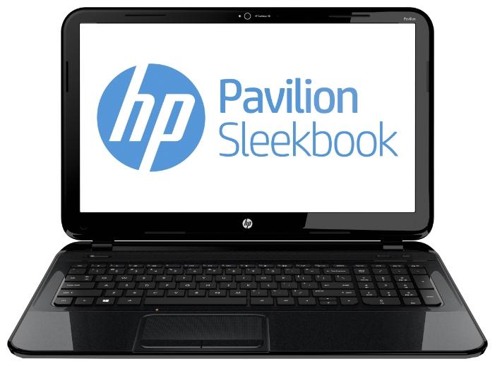 Скупка ноутбуков HP PAVILION Sleekbook 14-b000 в Барнауле. Продать ноутбук HP. Также покупаем неисправные на запчасти.