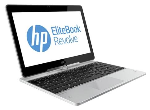 Скупка ноутбуков HP EliteBook Revolve 810 G2 в Барнауле. Продать ноутбук HP. Также покупаем неисправные на запчасти.