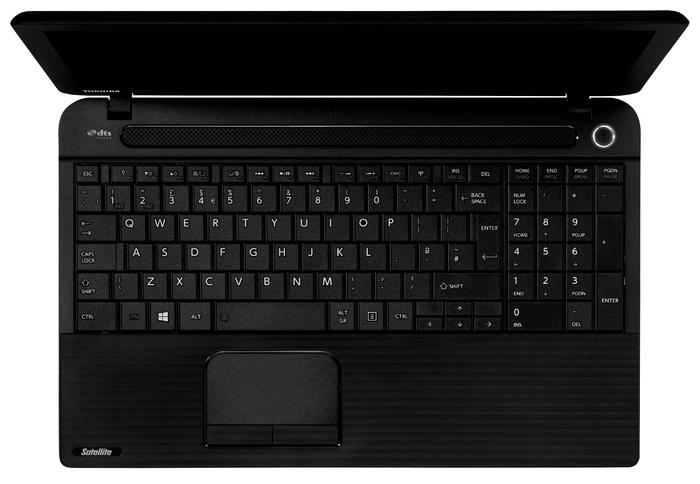 Скупка ноутбуков Toshiba SATELLITE C50-A-M3K в Барнауле. Продать ноутбук Toshiba. Также покупаем неисправные на запчасти.