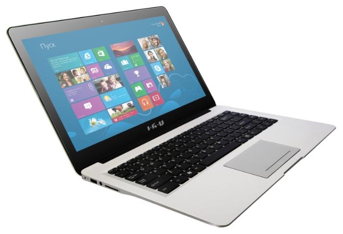 Скупка ноутбуков iRu 1405TW в Барнауле. Продать ноутбук iRu. Также покупаем неисправные на запчасти.