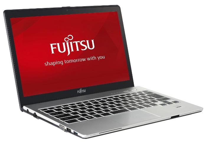 Скупка ноутбуков Fujitsu LIFEBOOK S904 в Барнауле. Продать ноутбук Fujitsu. Также покупаем неисправные на запчасти.