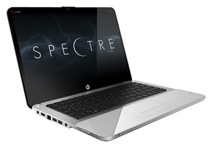 Скупка ноутбуков HP Spectre 14-3200 в Барнауле. Продать ноутбук HP. Также покупаем неисправные на запчасти.
