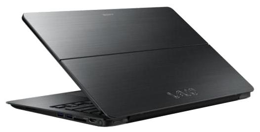 Скупка ноутбуков Sony VAIO Fit A SVF13N2D4R в Барнауле. Продать ноутбук Sony. Также покупаем неисправные на запчасти.