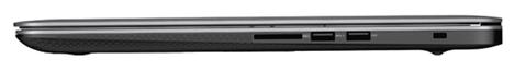 Скупка ноутбуков DELL PRECISION M3800 в Барнауле. Продать ноутбук DELL. Также покупаем неисправные на запчасти.
