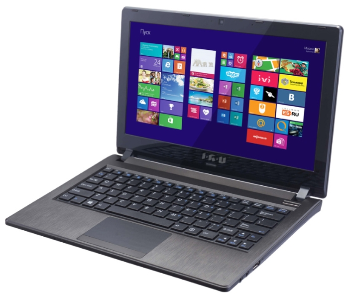Скупка ноутбуков iRu Jet 1101 в Барнауле. Продать ноутбук iRu. Также покупаем неисправные на запчасти.