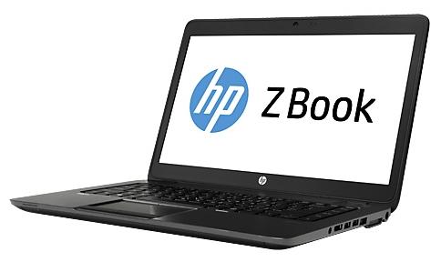Скупка ноутбуков HP ZBook 14 в Барнауле. Продать ноутбук HP. Также покупаем неисправные на запчасти.