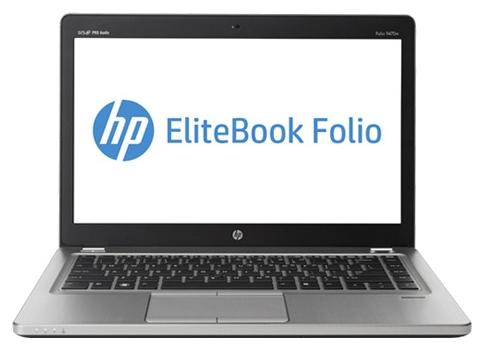 Скупка ноутбуков HP EliteBook Folio 9470m в Барнауле. Продать ноутбук HP. Также покупаем неисправные на запчасти.