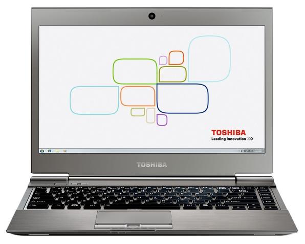 Скупка ноутбуков Toshiba PORTEGE Z930-E4S в Барнауле. Продать ноутбук Toshiba. Также покупаем неисправные на запчасти.
