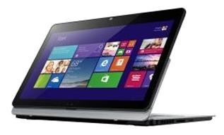 Скупка ноутбуков Sony VAIO Fit A SVF11N1S2R в Барнауле. Продать ноутбук Sony. Также покупаем неисправные на запчасти.