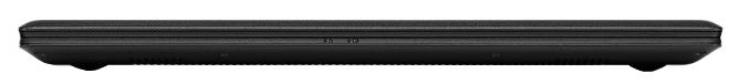 Скупка ноутбуков Lenovo IdeaPad S215 в Барнауле. Продать ноутбук Lenovo. Также покупаем неисправные на запчасти.