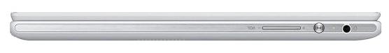 Скупка ноутбуков Sony VAIO Tap 11 SVT1122M2R в Барнауле. Продать ноутбук Sony. Также покупаем неисправные на запчасти.
