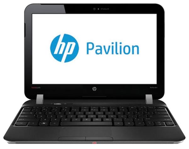 Скупка ноутбуков HP PAVILION dm1-4400 в Барнауле. Продать ноутбук HP. Также покупаем неисправные на запчасти.