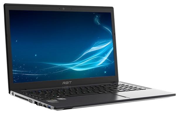 Скупка ноутбуков RBT 20156 в Барнауле. Продать ноутбук RBT. Также покупаем неисправные на запчасти.