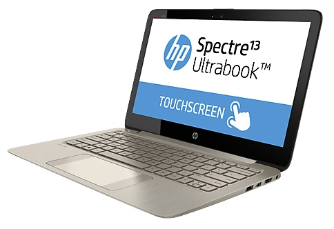 Скупка ноутбуков HP Spectre 13-3000 в Барнауле. Продать ноутбук HP. Также покупаем неисправные на запчасти.