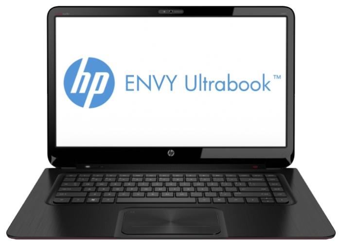 Скупка ноутбуков HP Envy 6-1100 в Барнауле. Продать ноутбук HP. Также покупаем неисправные на запчасти.