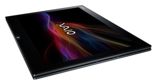 Скупка ноутбуков Sony VAIO Duo 13 SVD1323N4R в Барнауле. Продать ноутбук Sony. Также покупаем неисправные на запчасти.