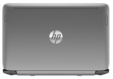 Скупка ноутбуков HP Split 13-m200 x2 в Барнауле. Продать ноутбук HP. Также покупаем неисправные на запчасти.