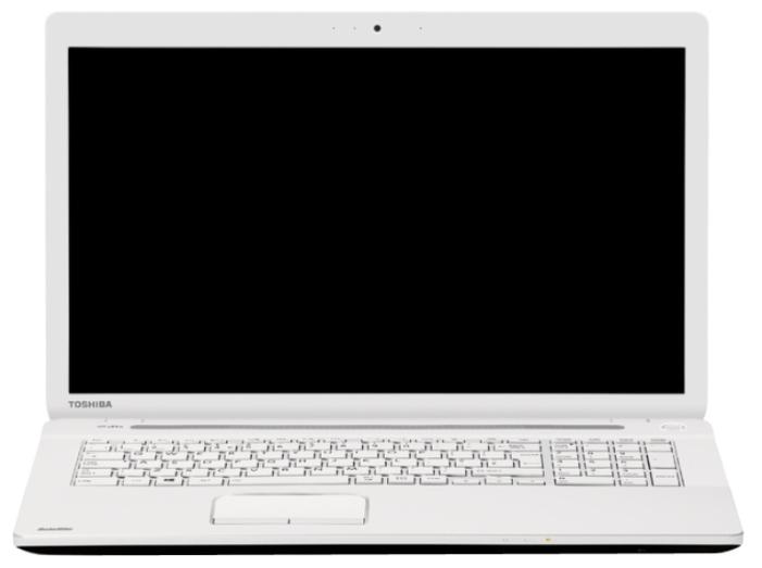 Скупка ноутбуков Toshiba SATELLITE C70-A-M3W в Барнауле. Продать ноутбук Toshiba. Также покупаем неисправные на запчасти.