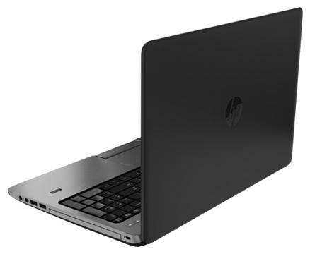 Скупка ноутбуков HP ProBook 455 G1 в Барнауле. Продать ноутбук HP. Также покупаем неисправные на запчасти.
