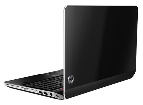 Скупка ноутбуков HP Envy dv6-7300 в Барнауле. Продать ноутбук HP. Также покупаем неисправные на запчасти.