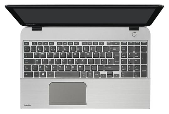 Скупка ноутбуков Toshiba SATELLITE U50D-A-L5M в Барнауле. Продать ноутбук Toshiba. Также покупаем неисправные на запчасти.