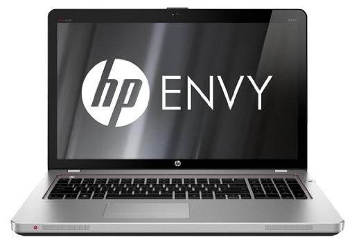 Скупка ноутбуков HP Envy 17-3200 в Барнауле. Продать ноутбук HP. Также покупаем неисправные на запчасти.