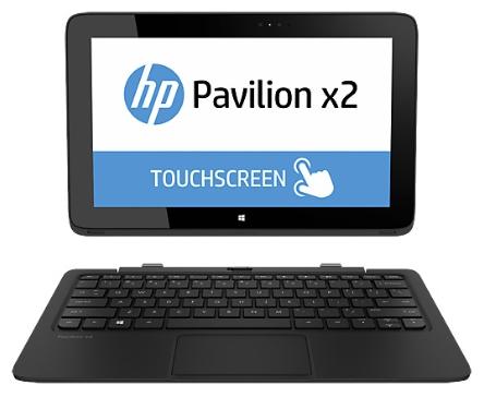 Скупка ноутбуков HP Pavilion 11-h000 x2 в Барнауле. Продать ноутбук HP. Также покупаем неисправные на запчасти.