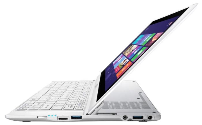 Скупка ноутбуков MSI Slidebook S20 Slider 2 в Барнауле. Продать ноутбук MSI. Также покупаем неисправные на запчасти.