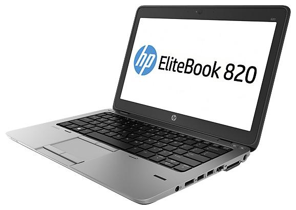 Скупка ноутбуков HP EliteBook 820 G1 в Барнауле. Продать ноутбук HP. Также покупаем неисправные на запчасти.