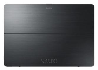 Скупка ноутбуков Sony VAIO Fit A SVF15N1A4R в Барнауле. Продать ноутбук Sony. Также покупаем неисправные на запчасти.