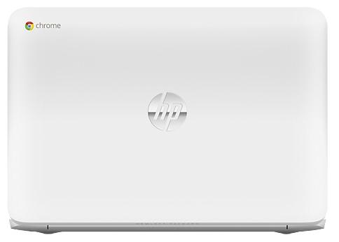 Скупка ноутбуков HP Chromebook 14-q000 в Барнауле. Продать ноутбук HP. Также покупаем неисправные на запчасти.