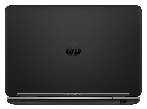 Скупка ноутбуков HP ProBook 650 G1 в Барнауле. Продать ноутбук HP. Также покупаем неисправные на запчасти.